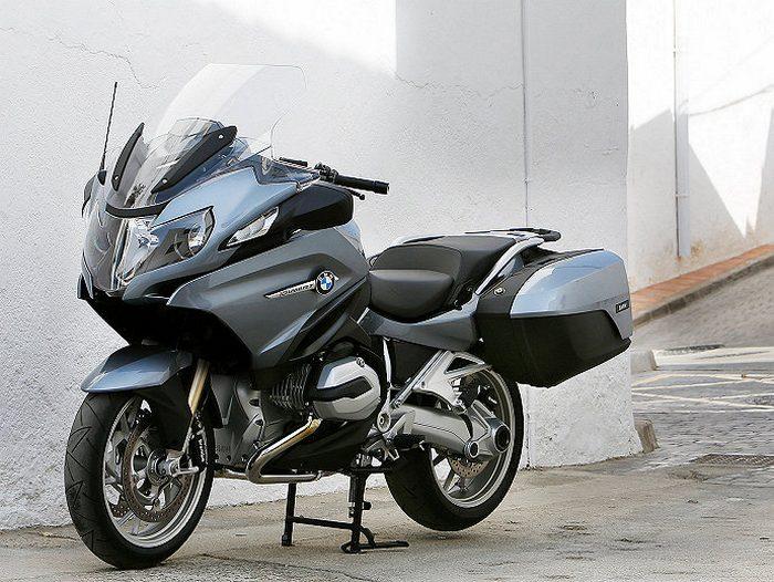 bmw r 1200 rt 2014 galerie moto motoplanete. Black Bedroom Furniture Sets. Home Design Ideas
