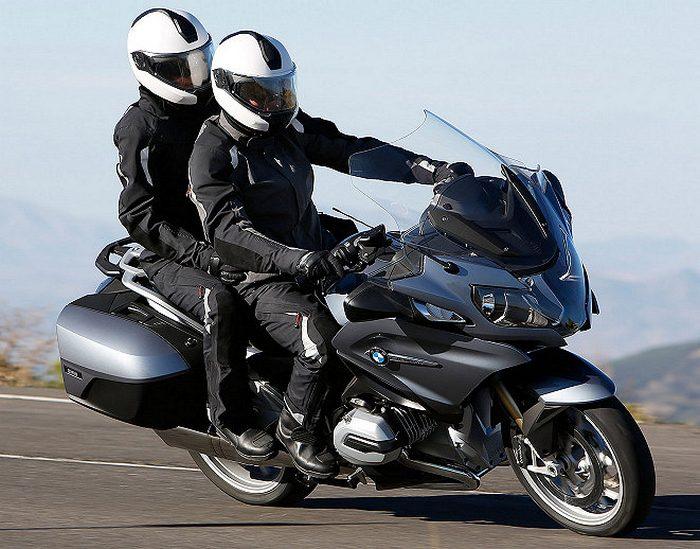 bmw r 1200 rt 2016 galerie moto motoplanete. Black Bedroom Furniture Sets. Home Design Ideas