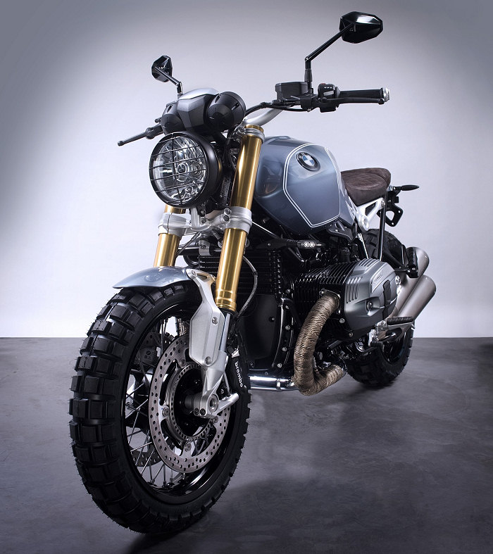 bmw r 1200 nine t brooklyn scrambler 2014 galerie moto motoplanete. Black Bedroom Furniture Sets. Home Design Ideas
