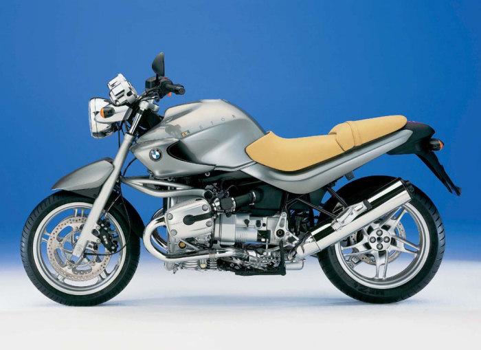 bmw r 850 r 2003 galerie moto motoplanete. Black Bedroom Furniture Sets. Home Design Ideas