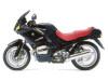 moto BMW R 1100 RS 1995