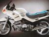 moto BMW R 1100 RS 1996