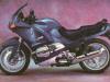 moto BMW R 1100 RS 1997