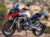 moto BMW R 1200 GS 2013