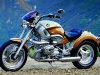 moto BMW R 1200 C 2003