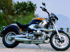 moto BMW R 1200 C 2004