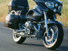 moto BMW R 1200 CL 2002
