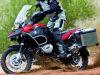 moto BMW R 1200 GS ADVENTURE 2008