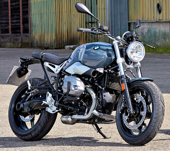 bmw 1200 r ninet pure 2018 fiche moto motoplanete. Black Bedroom Furniture Sets. Home Design Ideas