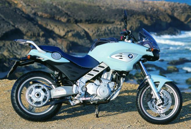 bmw f 650 cs scarver 2003 fiche moto motoplanete. Black Bedroom Furniture Sets. Home Design Ideas
