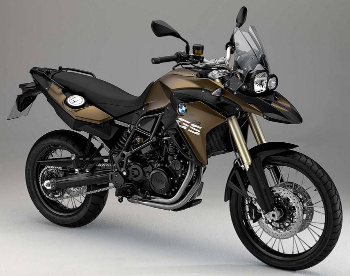 bmw f 800 gs 2014 fiche moto motoplanete. Black Bedroom Furniture Sets. Home Design Ideas