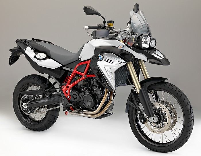 bmw f 800 gs 2016 fiche moto motoplanete. Black Bedroom Furniture Sets. Home Design Ideas