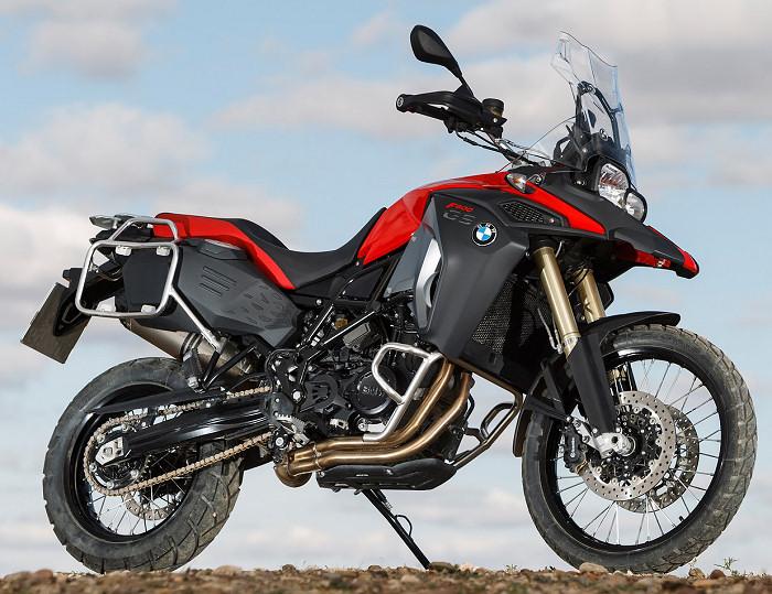 bmw f 800 gs adventure 2014 fiche moto motoplanete. Black Bedroom Furniture Sets. Home Design Ideas