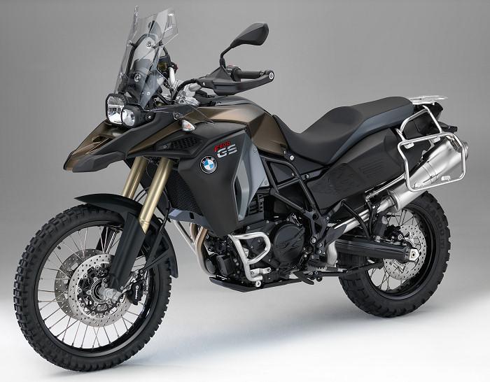 Bmw F 800 Gs Adventure 2015 Fiche Moto Motoplanete
