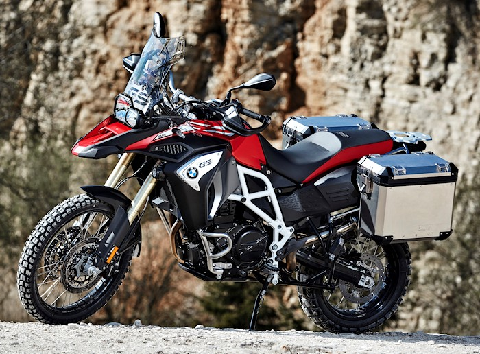 bmw f 800 gs adventure 2017 fiche moto motoplanete. Black Bedroom Furniture Sets. Home Design Ideas