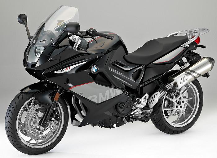 Bmw F 800 Gt 2020 Fiche Moto Motoplanete