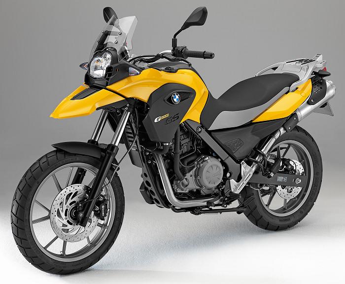 bmw g 650 gs 2013 fiche moto motoplanete. Black Bedroom Furniture Sets. Home Design Ideas
