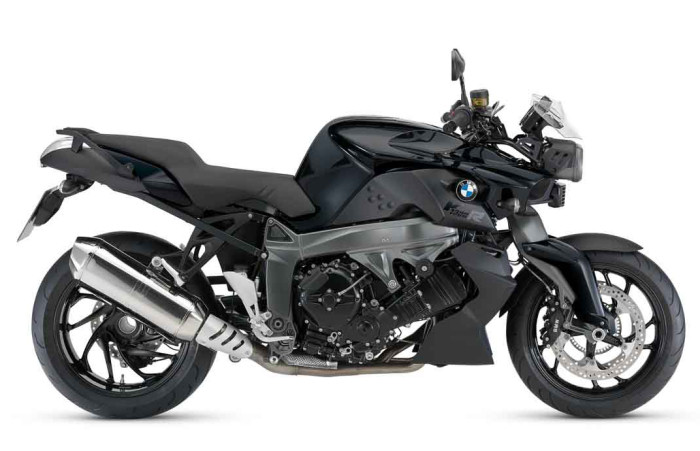 bmw k 1300 r 2014 fiche moto motoplanete. Black Bedroom Furniture Sets. Home Design Ideas