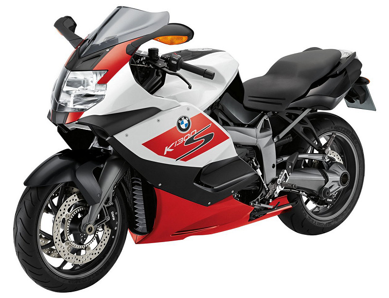 bmw k 1300 s 30eme anniversaire 2013 fiche moto. Black Bedroom Furniture Sets. Home Design Ideas
