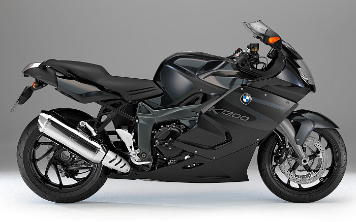 bmw k 1300 s 2013 fiche moto motoplanete. Black Bedroom Furniture Sets. Home Design Ideas
