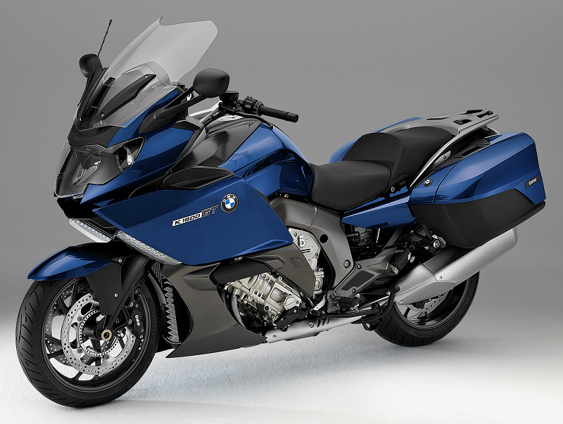 Bmw 2015 Rt1200 Police Motorcycle Autos Post