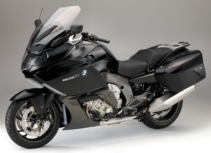 bmw k 1600 gt 2015 fiche moto motoplanete. Black Bedroom Furniture Sets. Home Design Ideas