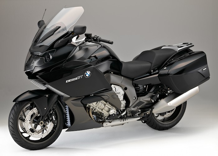 bmw k 1600 gt 2016 fiche moto motoplanete. Black Bedroom Furniture Sets. Home Design Ideas