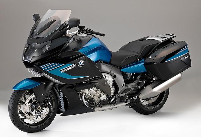bmw k 1600 gt sport 2016 fiche moto motoplanete. Black Bedroom Furniture Sets. Home Design Ideas