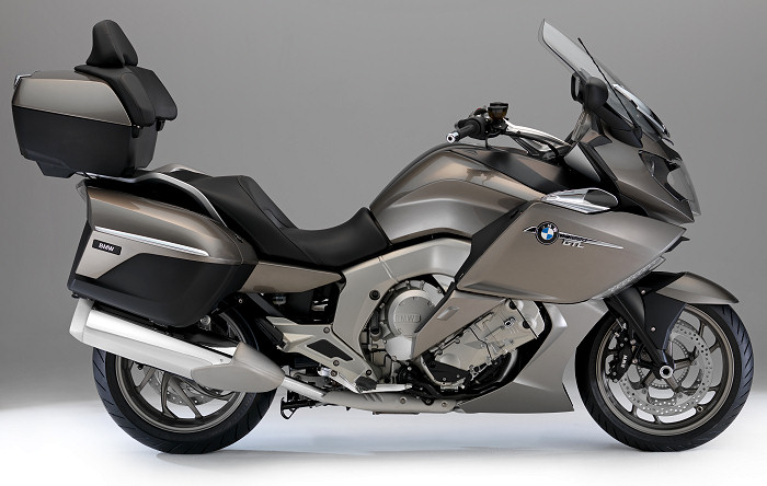 bmw k 1600 gtl 2014 fiche moto motoplanete. Black Bedroom Furniture Sets. Home Design Ideas