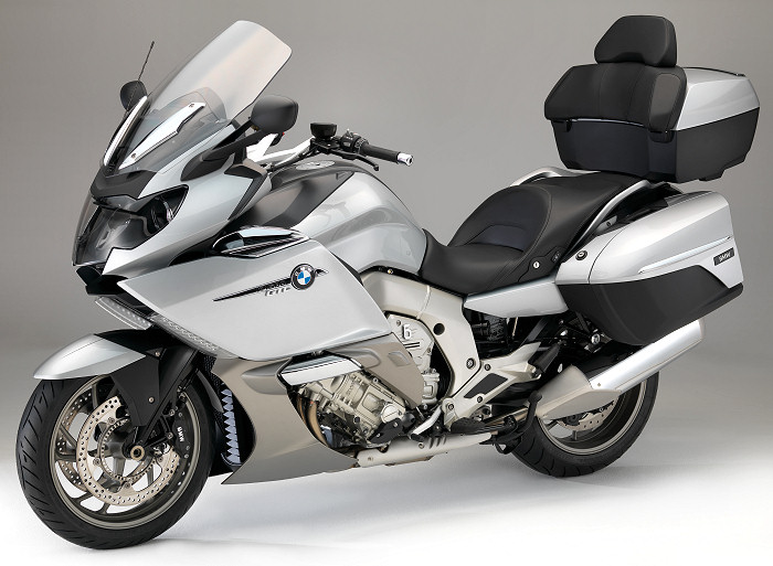 bmw k 1600 gtl 2015 fiche moto motoplanete. Black Bedroom Furniture Sets. Home Design Ideas