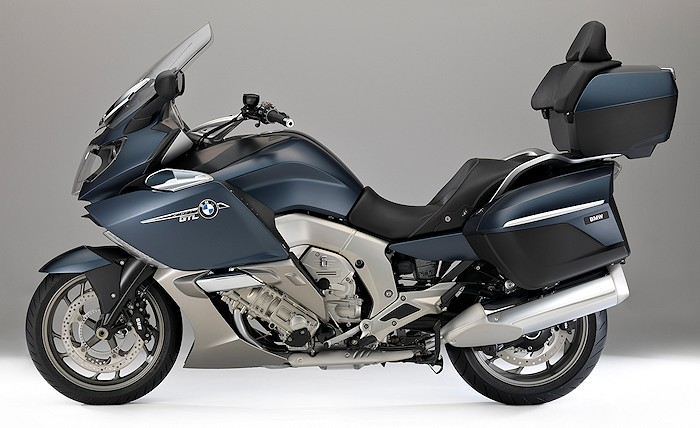 bmw k 1600 gtl 2016 fiche moto motoplanete. Black Bedroom Furniture Sets. Home Design Ideas