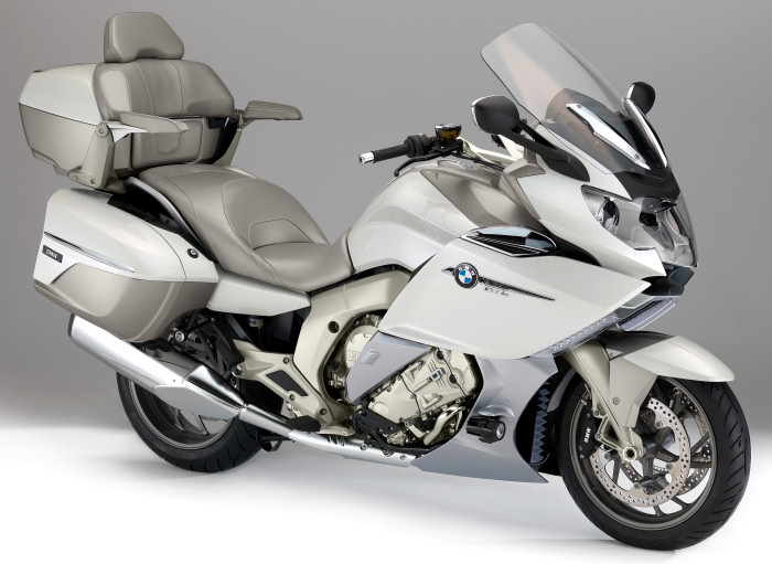 bmw k 1600 gtl exclusive 2014 fiche moto motoplanete. Black Bedroom Furniture Sets. Home Design Ideas