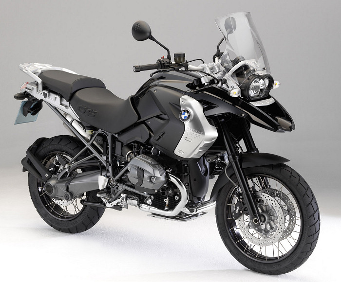 bmw r 1200 gs triple black 2010 fiche moto motoplanete. Black Bedroom Furniture Sets. Home Design Ideas