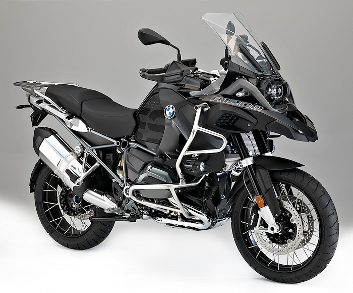 bmw r 1200 gs adventure triple black 2017 fiche moto motoplanete. Black Bedroom Furniture Sets. Home Design Ideas