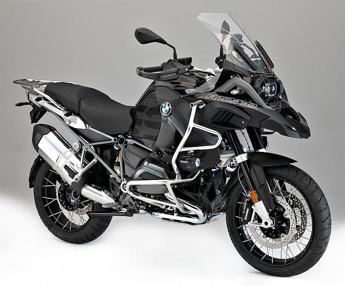 bmw r 1200 gs adventure triple black 2017 fiche moto motoplanete. Black Bedroom Furniture Sets. Home Design Ideas