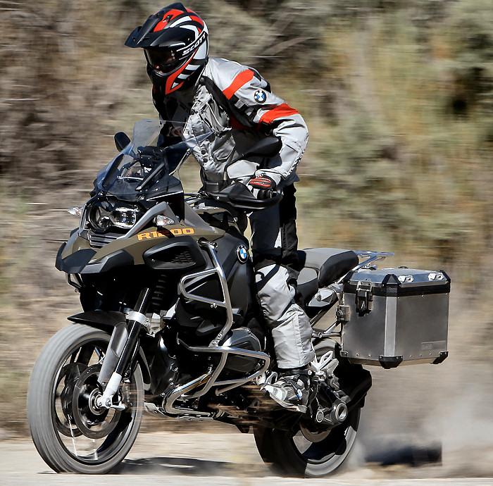 bmw r 1200 gs adventure 2015 fiche moto motoplanete. Black Bedroom Furniture Sets. Home Design Ideas