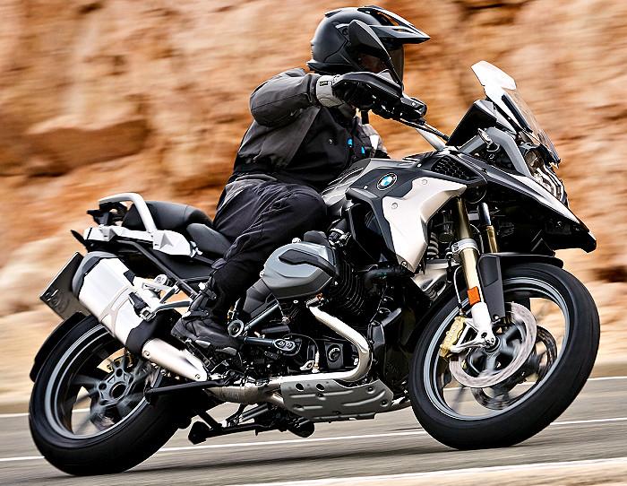 bmw r 1200 gs exclusive 2018 fiche moto motoplanete. Black Bedroom Furniture Sets. Home Design Ideas