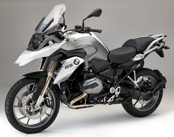 bmw r 1200 gs 2015 fiche moto motoplanete. Black Bedroom Furniture Sets. Home Design Ideas