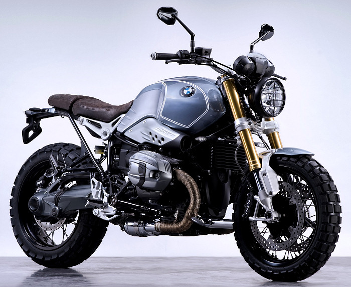 bmw r 1200 nine t brooklyn scrambler 2014 fiche moto motoplanete. Black Bedroom Furniture Sets. Home Design Ideas