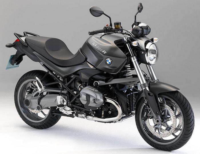 Bmw r 1200 r 2011 fiche moto motoplanete