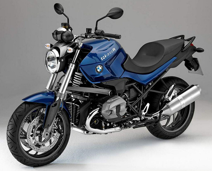 Bmw R 1200 R 2014 Fiche Moto Motoplanete