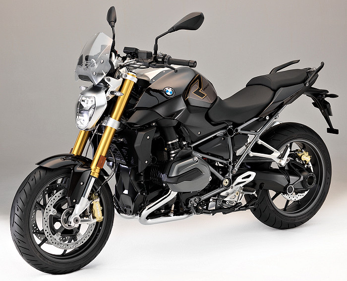 bmw r 1200 r 2018 fiche moto motoplanete. Black Bedroom Furniture Sets. Home Design Ideas