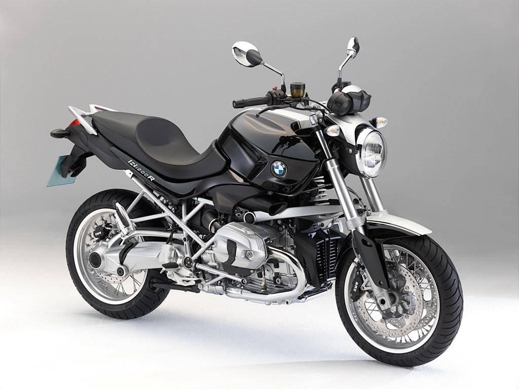 bmw r 1200 r classic 2013 fiche moto motoplanete. Black Bedroom Furniture Sets. Home Design Ideas