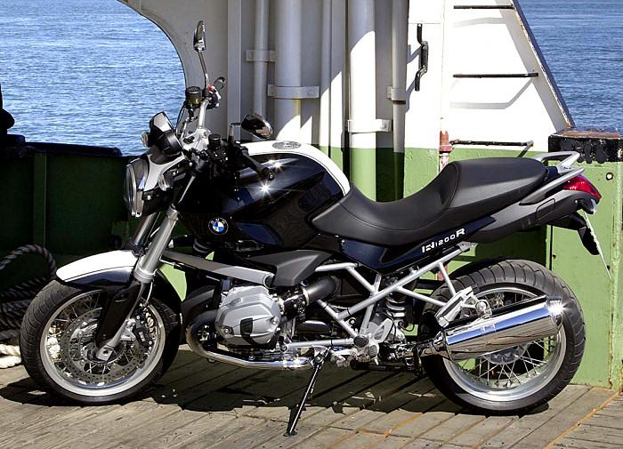 bmw r 1200 r classic 2014 fiche moto motoplanete. Black Bedroom Furniture Sets. Home Design Ideas
