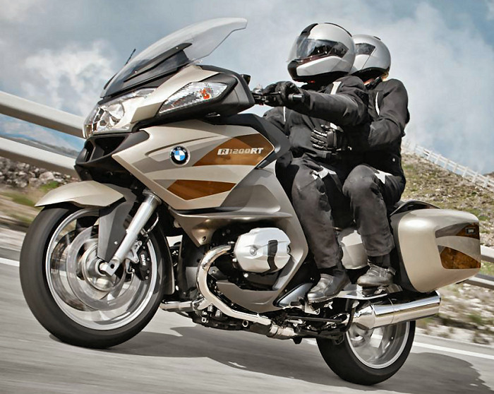 bmw r 1200 rt 2013 fiche moto motoplanete. Black Bedroom Furniture Sets. Home Design Ideas