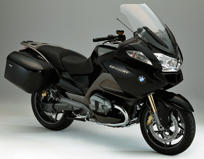 bmw r 1200 rt 90 ans 2013 fiche moto motoplanete. Black Bedroom Furniture Sets. Home Design Ideas