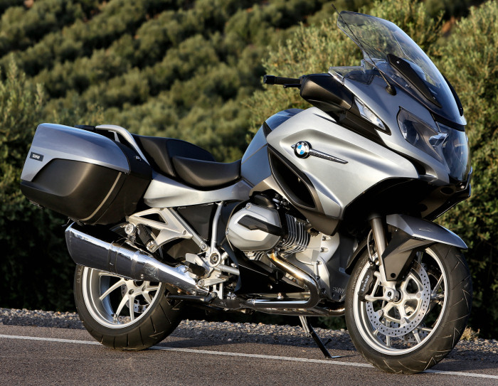 bmw r 1200 rt 2014 fiche moto motoplanete. Black Bedroom Furniture Sets. Home Design Ideas