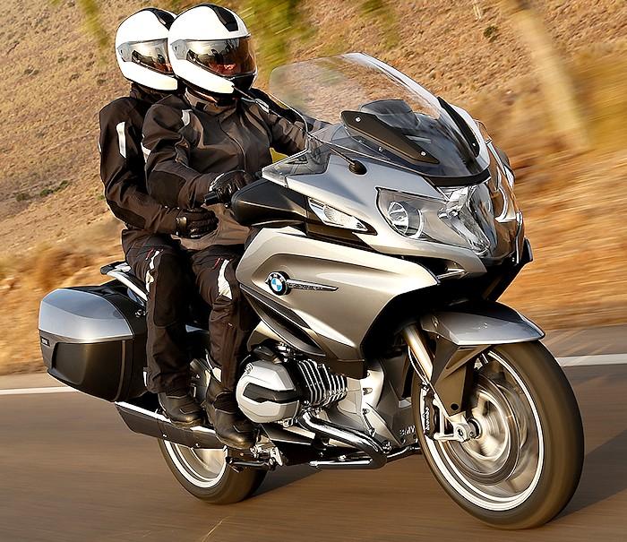 bmw r 1200 rt 2015 fiche moto motoplanete. Black Bedroom Furniture Sets. Home Design Ideas