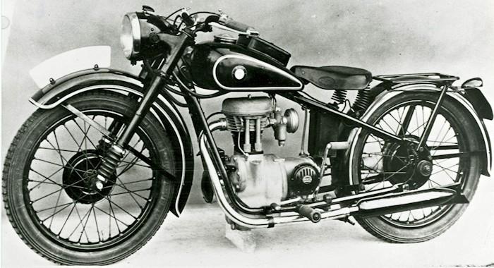 BMW R20