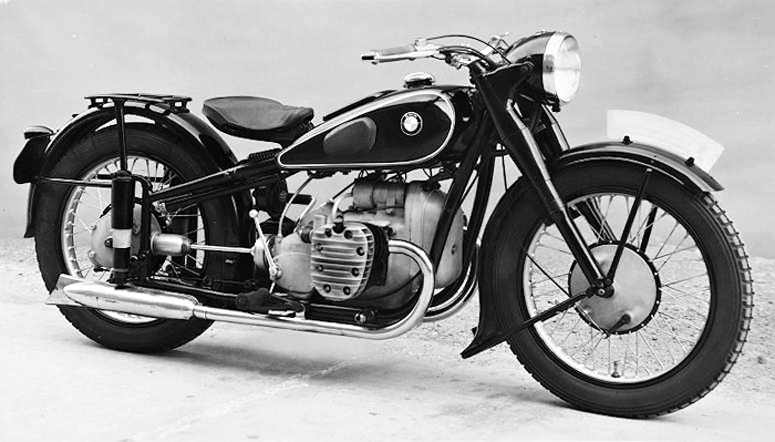 bmw r71 1938 fiche moto motoplanete. Black Bedroom Furniture Sets. Home Design Ideas